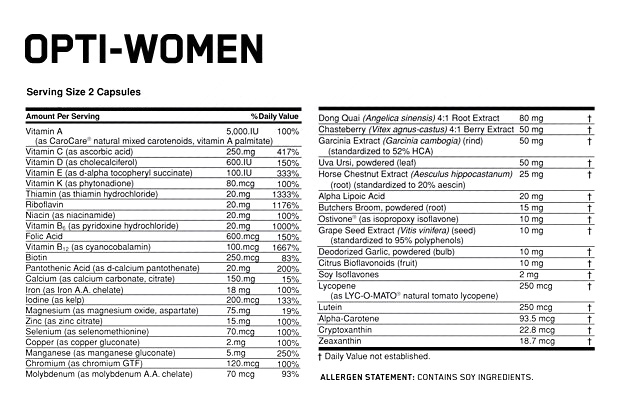 opti-women_supplement_facts_0.jpg