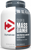 Super Mass Gainer 2,7kg