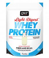 Light Digest Whey Protein 500g