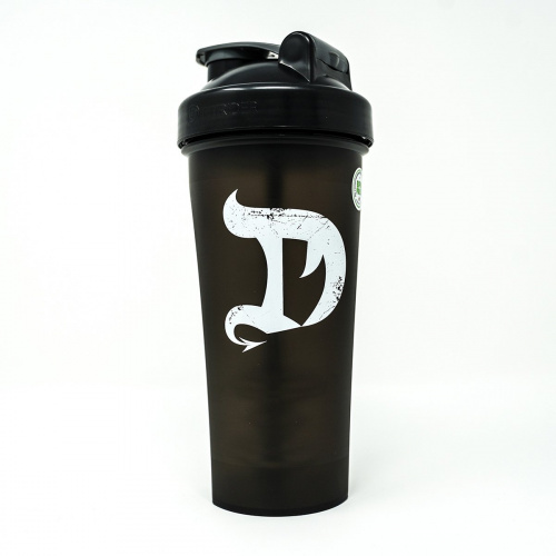 Shaker 800ml Dragon Pharma