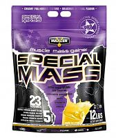 Special Mass Gainer 5,444kg