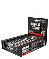 Energy Storm Guarana 2000 1amp