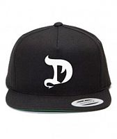 Dragon Pharma Baseball cap