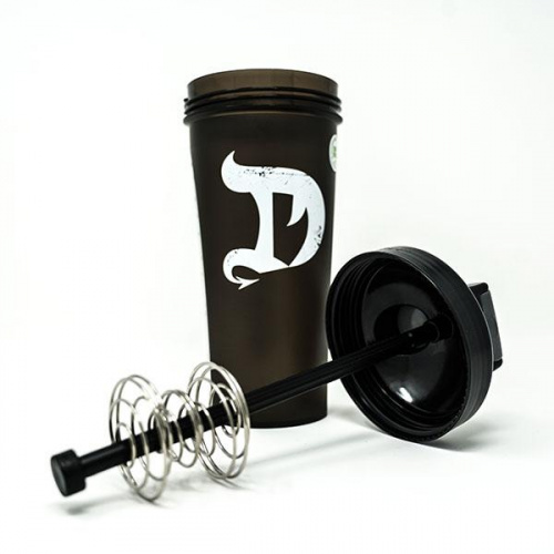 Shaker 800ml Dragon Pharma  фото 3